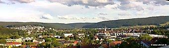 lohr-webcam-15-06-2016-19:30