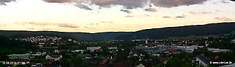 lohr-webcam-15-06-2016-21:00