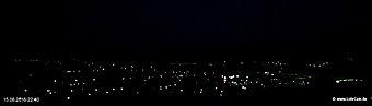 lohr-webcam-15-06-2016-22:40