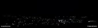 lohr-webcam-15-06-2016-23:10