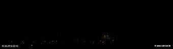 lohr-webcam-16-06-2016-03:10