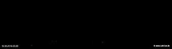 lohr-webcam-16-06-2016-03:20