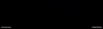 lohr-webcam-16-06-2016-03:30