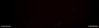 lohr-webcam-16-06-2016-03:40