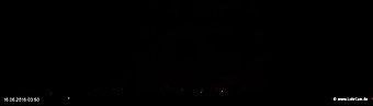 lohr-webcam-16-06-2016-03:50