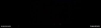 lohr-webcam-16-06-2016-04:00