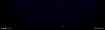 lohr-webcam-16-06-2016-04:20