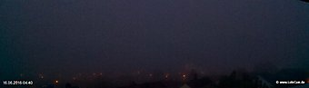 lohr-webcam-16-06-2016-04:40