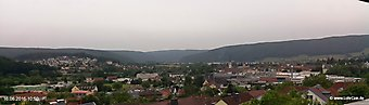 lohr-webcam-16-06-2016-10:50