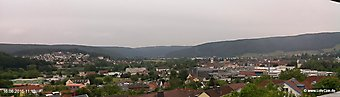 lohr-webcam-16-06-2016-11:10