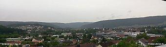 lohr-webcam-16-06-2016-11:50