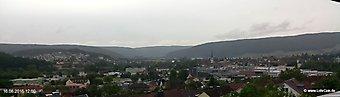 lohr-webcam-16-06-2016-12:00