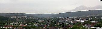 lohr-webcam-16-06-2016-12:10