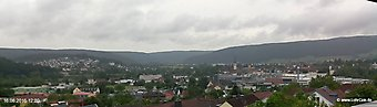lohr-webcam-16-06-2016-12:20