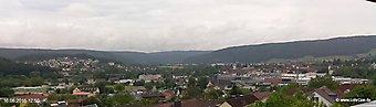 lohr-webcam-16-06-2016-12:50