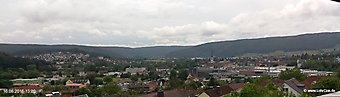 lohr-webcam-16-06-2016-13:20