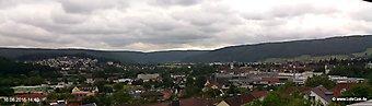 lohr-webcam-16-06-2016-14:40