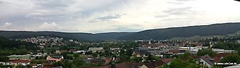 lohr-webcam-16-06-2016-17:00