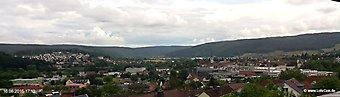 lohr-webcam-16-06-2016-17:10