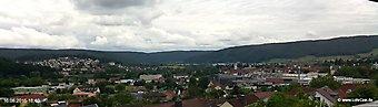 lohr-webcam-16-06-2016-18:40