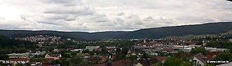 lohr-webcam-16-06-2016-18:50