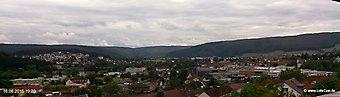 lohr-webcam-16-06-2016-19:20
