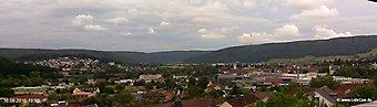 lohr-webcam-16-06-2016-19:50