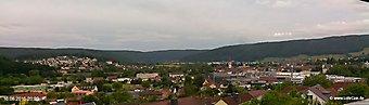 lohr-webcam-16-06-2016-20:20