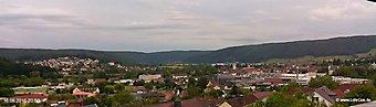 lohr-webcam-16-06-2016-20:50