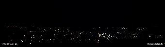 lohr-webcam-17-06-2016-01:30
