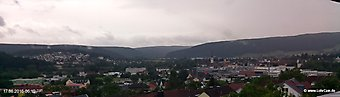 lohr-webcam-17-06-2016-06:10