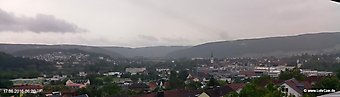 lohr-webcam-17-06-2016-06:20