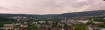 lohr-webcam-17-06-2016-06:40