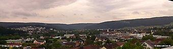 lohr-webcam-17-06-2016-07:00