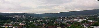 lohr-webcam-17-06-2016-07:30