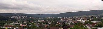 lohr-webcam-17-06-2016-08:30