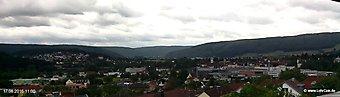 lohr-webcam-17-06-2016-11:00