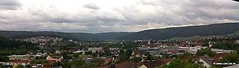 lohr-webcam-17-06-2016-11:30