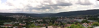 lohr-webcam-17-06-2016-14:30