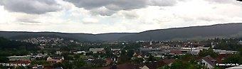 lohr-webcam-17-06-2016-16:10
