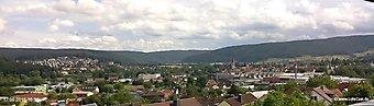 lohr-webcam-17-06-2016-16:30