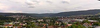 lohr-webcam-17-06-2016-17:10