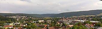 lohr-webcam-17-06-2016-17:20