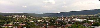 lohr-webcam-17-06-2016-17:30