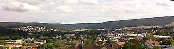 lohr-webcam-17-06-2016-18:00