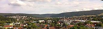 lohr-webcam-17-06-2016-18:10
