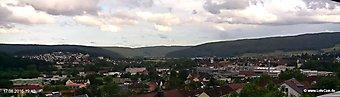 lohr-webcam-17-06-2016-19:40