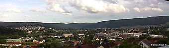 lohr-webcam-17-06-2016-19:50