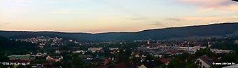 lohr-webcam-17-06-2016-21:10