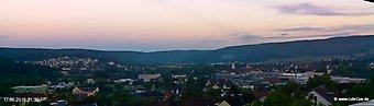 lohr-webcam-17-06-2016-21:30
